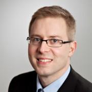Janne Kurjenniemi